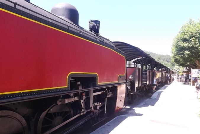 petit-train-vapeur-gare-st-jean-du-gard