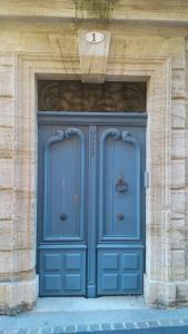 porte-bleue-pezenas