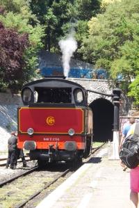 recharge-anduze-train-a-vapeur