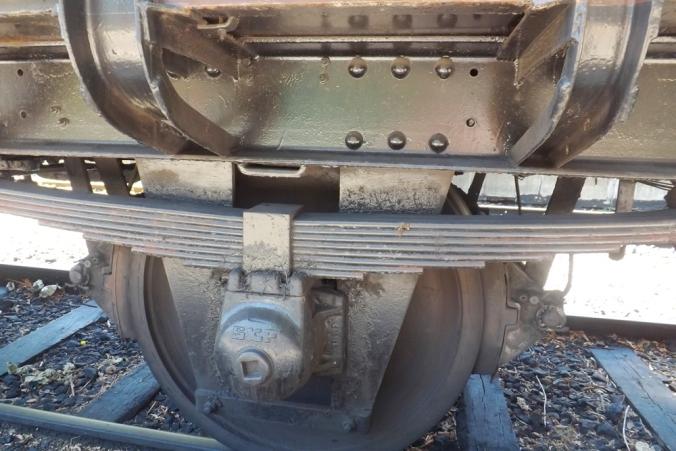 roues-train-vapeur