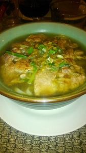 soupe-pho