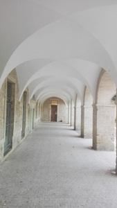 arcades-mairie-pezenas