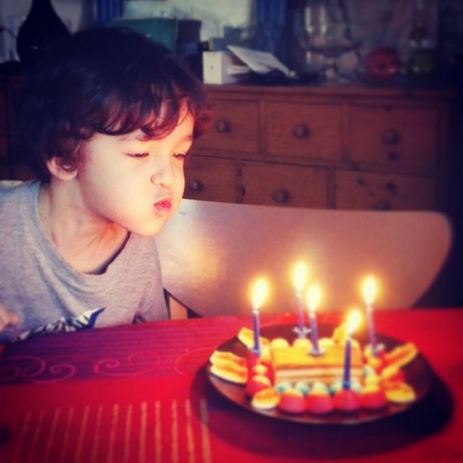 cinq-ans-matthieu