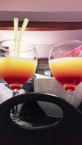 cocktail-dautomne