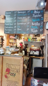 comptoir-cafe-blablah