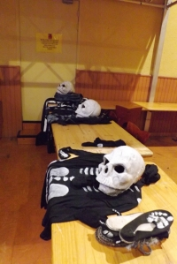 costumes-cadavres