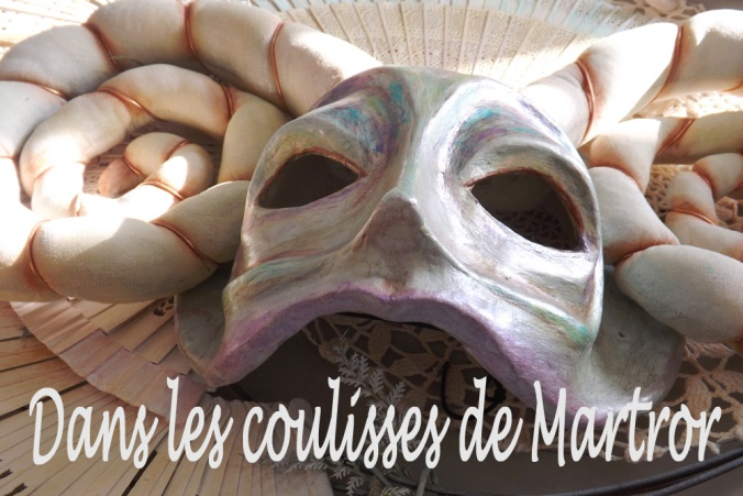 coulisses-martror-pezenas
