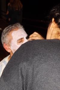 debut-du-maquillage