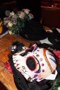 masques-pleureuses
