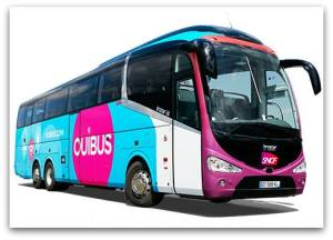 ouibus-concours