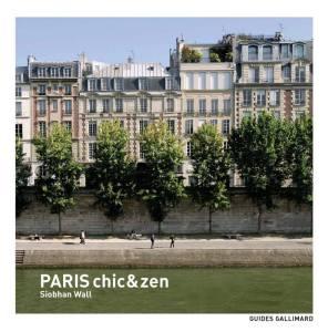 paris-chic-et-zen-gallimard
