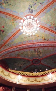 plafond-theatre-pezenas