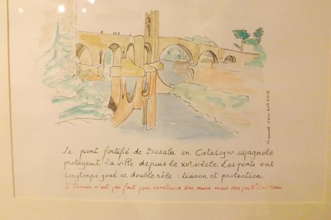 pont-catalogne