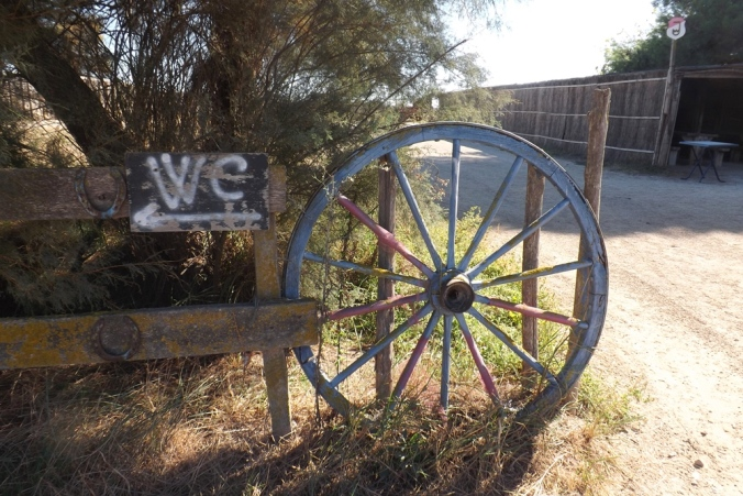 roue-de-charrette-manade