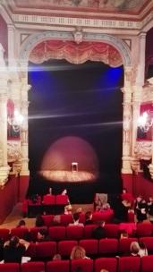 scene-theatre