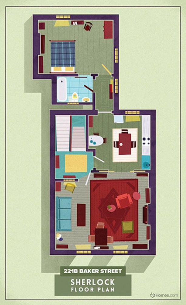 sherlock-floor-plan