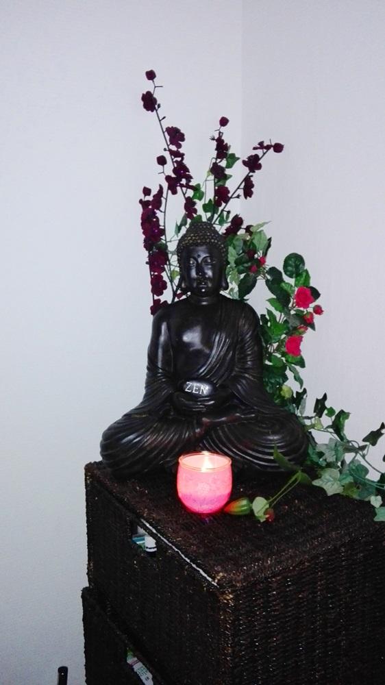 statue-bouddha-massage-pezenas