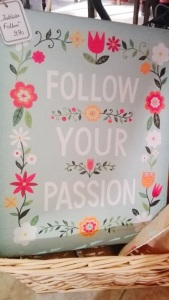 follow-your-passion