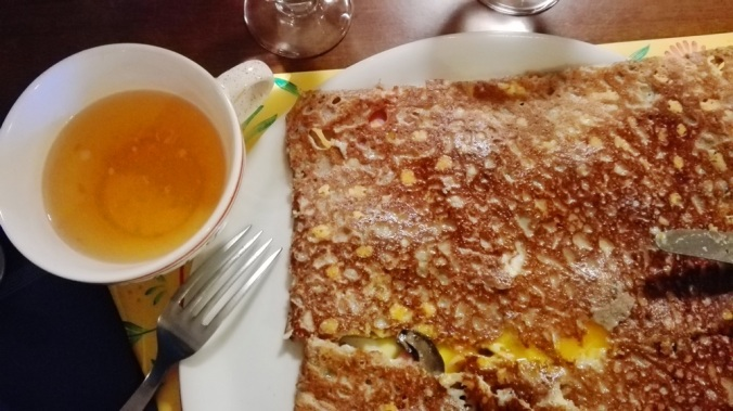 galette-cour-pavee