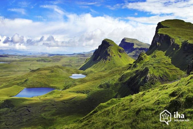 highlands-paysage-ecossais