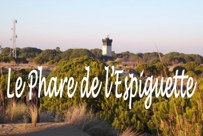 phare-espiguette-perdu-au-milieu-des-dunes-copie