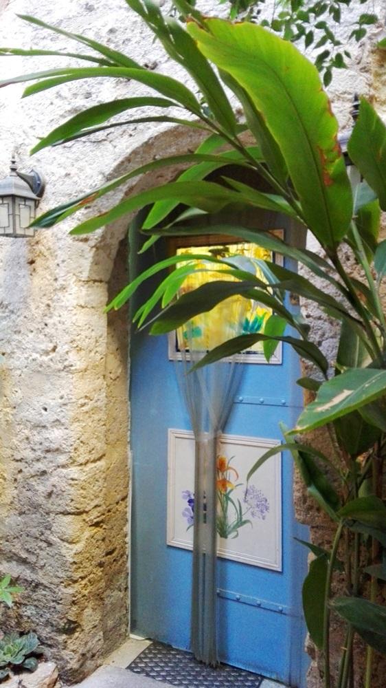 porte-bleue-creperie