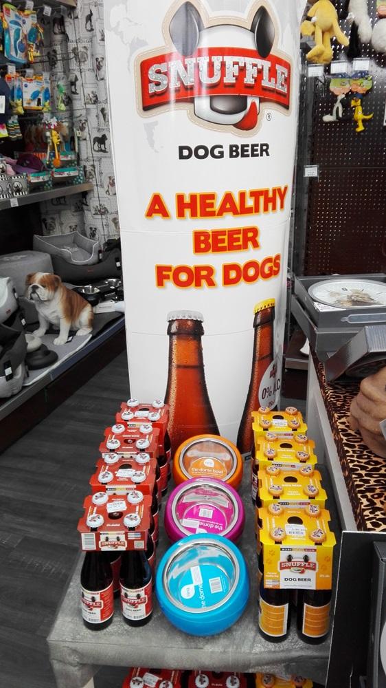 biere-pour-chiens