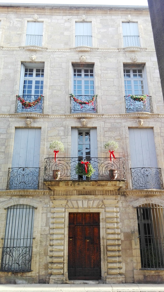 facade-pezenas-noel