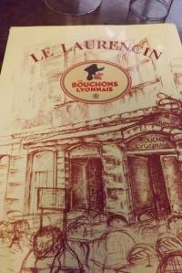 menu-laurencin