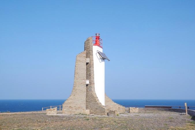 phare-du-cap-cerbere
