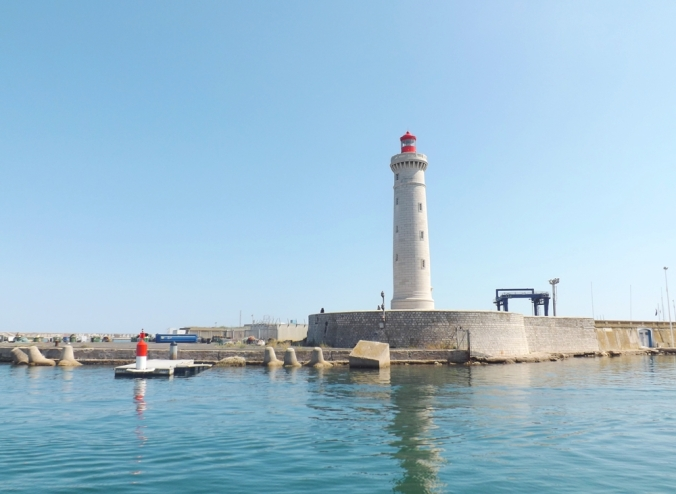 phare-mole-saint-louis