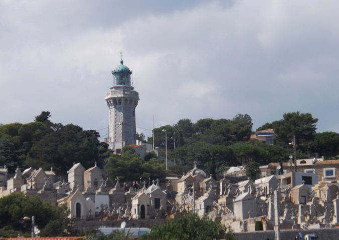 phare-mont-saint-clair