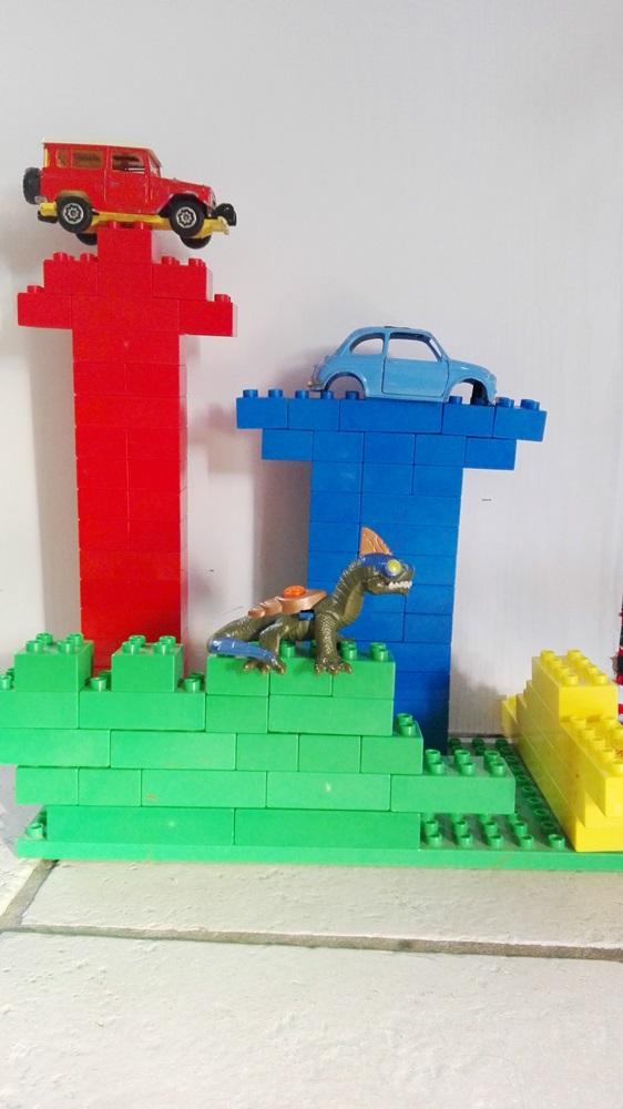 sculpture-lego-matthieu