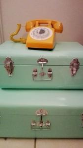 telephone-et-valises